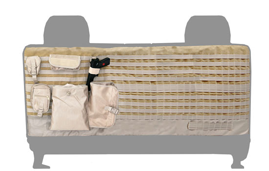atacs custom seat covers tactical4