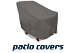 National Patio Covers