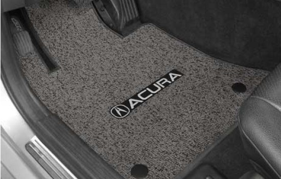 Acura-Berber-2-Floor-Mats-select