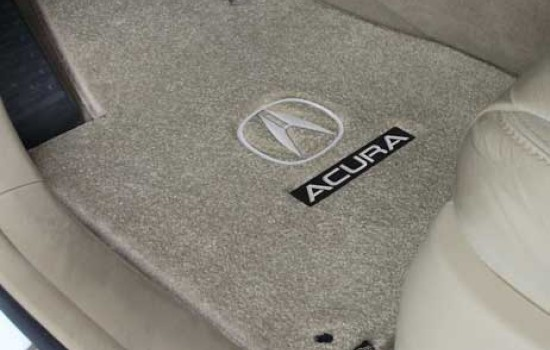 Acura-LUXE-Floor-Mats-select