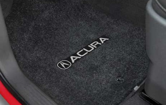 Acura-Ultimat-Floor-Mats-select