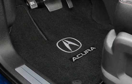 Acura-Velourtex-Floor-Mats-select
