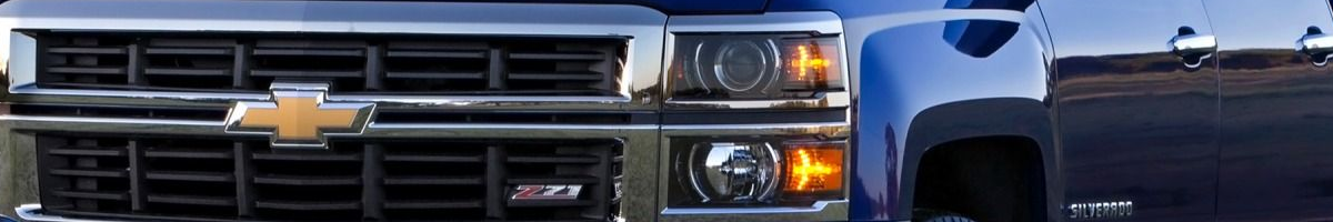 Chevy_Header_3
