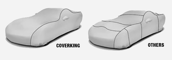Custom-Vehicle-Covers-new2