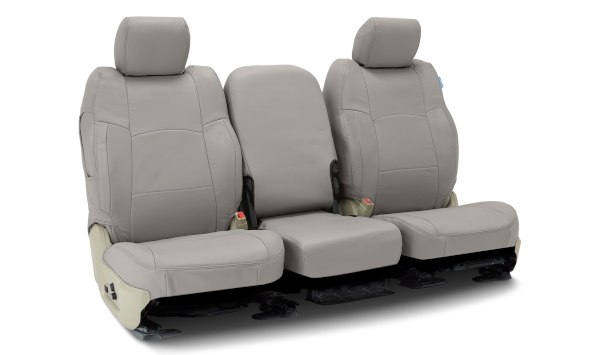 Custom_seat_covers_gray_leather_web