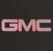 GMC Silver and Red Mat-183_1