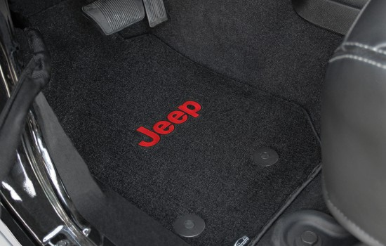 Jeep Red Driver_select