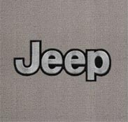 Jeep Silver on Black Mat-183_1