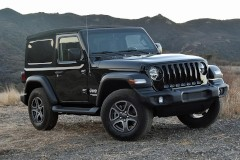 Jeep-Wrangler-JL-2dr-covers