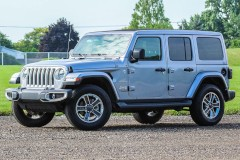 Jeep-Wrangler-JL-covers