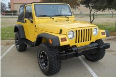 Jeep-Wrangler-TJ-covers