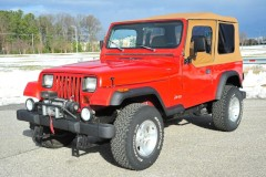 Jeep-Wrangler-YJ-covers