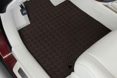 NR All Weather Mats-240_1