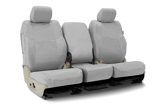 National Car Covers_custom_seat_covers_ballistic