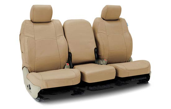National Car Covers_custom_seat_covers_leather_1