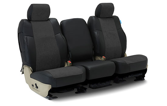 National Car Covers_custom_seat_covers_neoprene