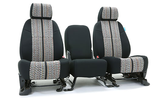 National Car Covers_custom_seat_covers_saddle blanket