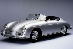 Porsche-Classic-356-Speedster-Covers