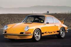 Porsche-Classic-911-Carrera-covers