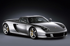 Porsche-Classic-Carrera-GT-covers