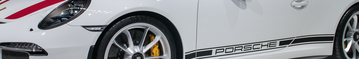 Porsche_car_covers_header_2