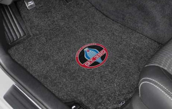 Ultimat-Floor-Mats 550_1