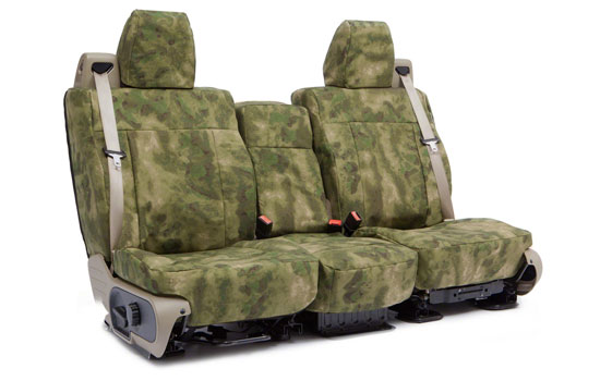 atacs-custom-seat-covers-main