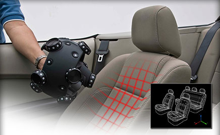 custom-seat-covers-scanning
