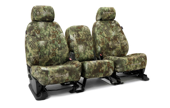 kryptek-custom-seat-covers-main_1