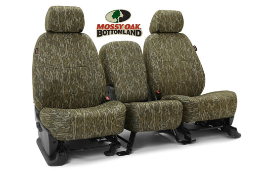 mossy-oak-custom-seat-covers-main