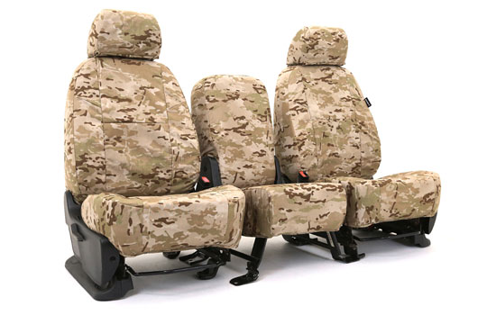 multicam-custom-seat-covers-main