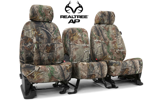 realtree-custom-seat-covers-main